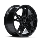 "Kahn RS 600 Mat Sort 20""(RS6900B02)"