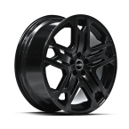 "Kahn RS 600 Satin Sort 23""(RS6953SB05)"