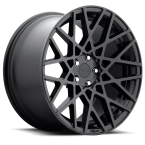 "Rotiform BLQ Mat Sort 18""(R112188543+45)"