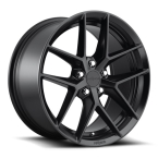 "Rotiform FLG Satin Sort 18""(R134188533+45)"