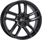 "Rial Astorga Diamond Black DIAMOND BLACK 16""(EW436708)"