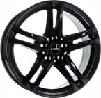 "Rial Bavaro Black DIAMOND BLACK 16""(EW254452)"