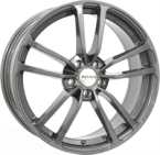 "Monaco CL1 Anthracite Dark ANTHRACITE DARK 19""(EW453115)"