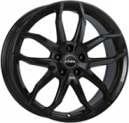"Rial Lucca Diamond Black DIAMOND BLACK 16""(EW427208)"