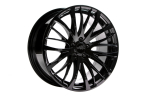 "Tomason TN7 sort 19""(EC14104)"