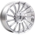 "Tomason TN16 Bright Silver 17""(4250683509918)"