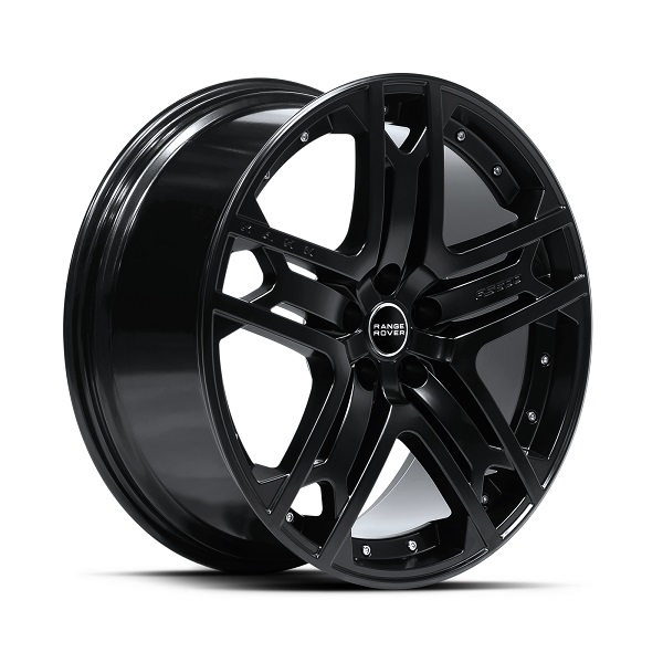 Kahn RS 600 Mat Sort 20""