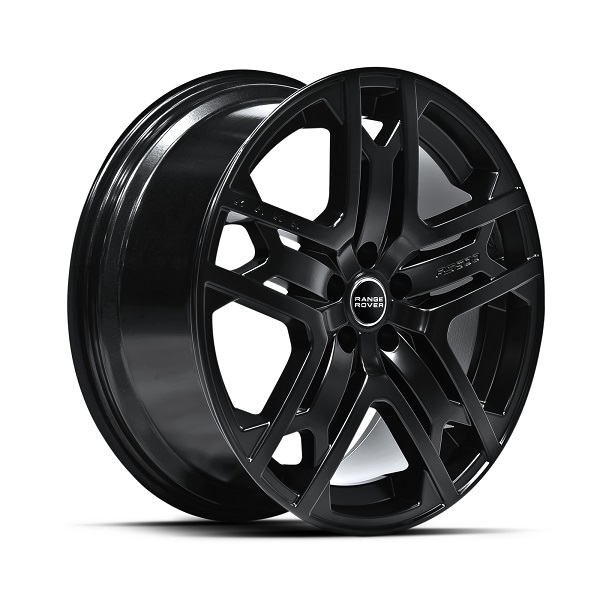 Kahn RS 600 Satin Sort 23""