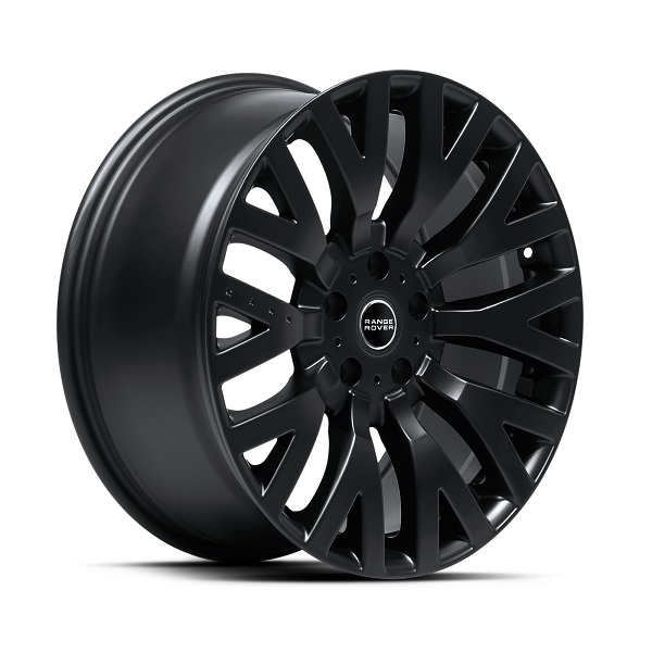 Kahn RS Mat sort 20""